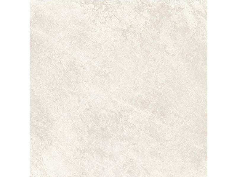 专业的瓷质砖供应,采购大板瓷砖