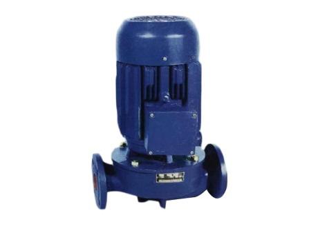 沈阳恒泰汇美机电难道就真设备公司高质量的管道泵-沈阳管关系道泵哪家好