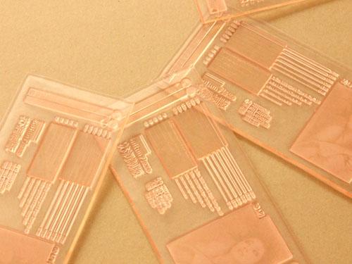 中山杜邦樹脂版代理-東莞質量好的杜邦樹脂版供應