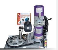 卷闸门电机哪家买-龙辉金属制品提供专业的卷闸门电机