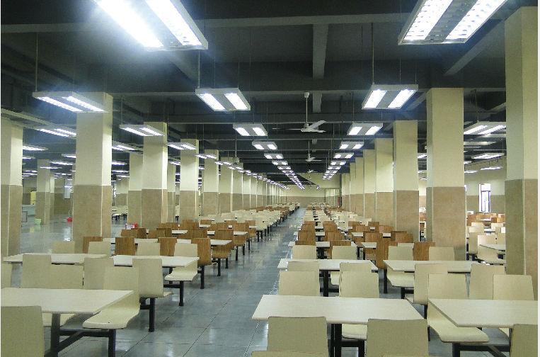 广东地区品牌好的食堂承包咨询服务    ,青岛食堂承包公司