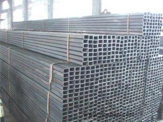 镀锌c型钢公司-临港贸易_方钢厂家直销