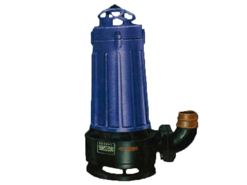 想买优惠的排污泵,就来沈阳恒泰汇美机电设备公司_铁岭排污泵批发