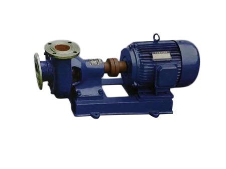 沈阳耐腐泵选沈阳恒泰汇美机电设备公司_价格优惠|耐腐泵厂家