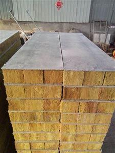 要买销量好的银川银川岩棉砂浆复合板就来升盛昌保温,银川砂浆岩棉保温板价格