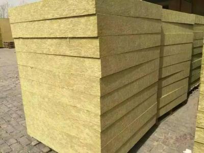 最知名的银川银川岩棉砂浆复合板是由升盛昌保温提供 -银川砂浆岩棉保温板哪家好