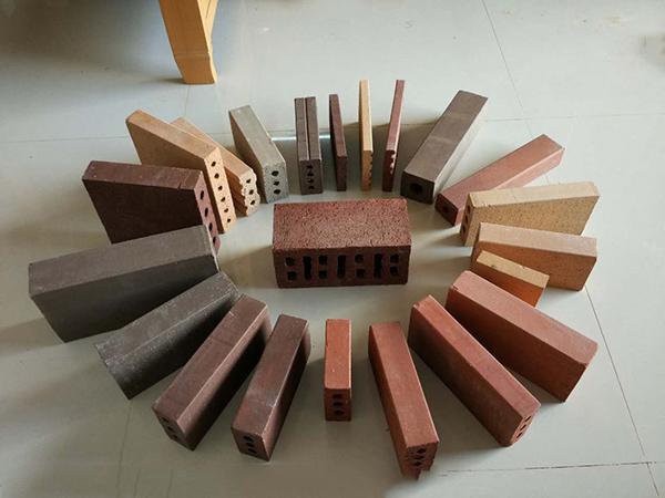 宝安外墙砖厂-大量出售广东优良的外墙砖