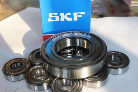 质量好的SKF轴承市场价格-SKF轴承代理供应