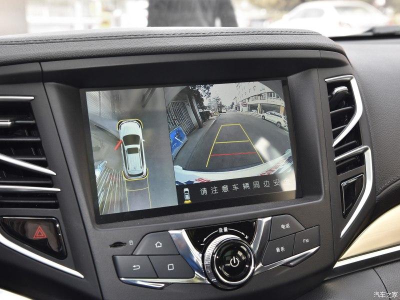 要买好用的比亚迪1.5TID智联尊荣型乘用车当选贵州乾骏汽车——比亚迪宋好不好