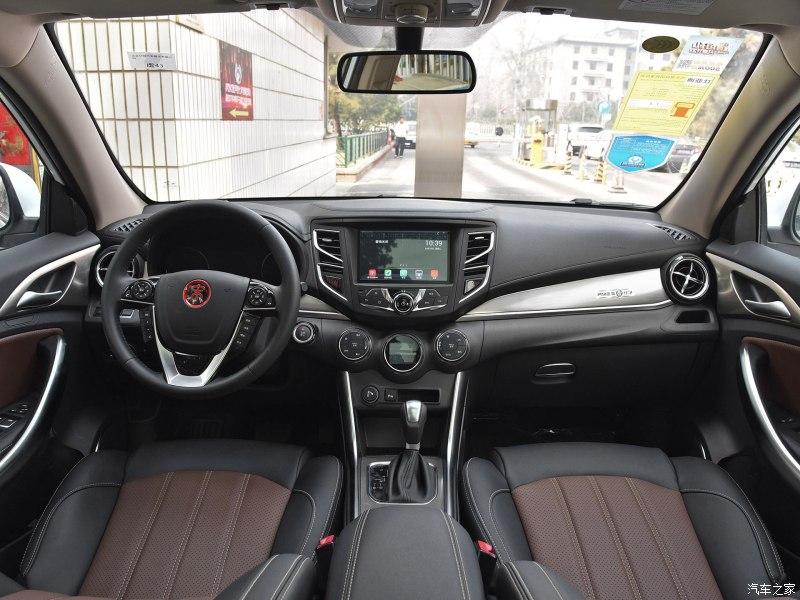 贵阳优质比亚迪1.5TID 智联尊荣型推荐 SUV10万左右能买什么车