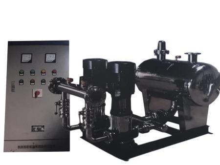 沈阳恒泰汇美机电设备公司专业的污水提升设备出售——四川污水提升设备多少钱