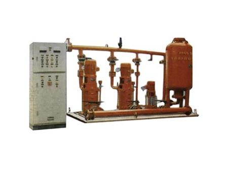 沈阳恒泰汇美机电设备公司_质量好的污水提升设备提供商-安徽污水提升设备多少钱