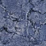 瓷磚廠家_供應上海市各類瓷磚