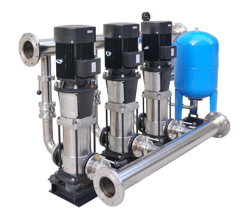 道窖供水设备厂家,东莞品牌好的供水设备厂家直销