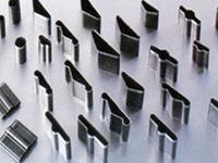 罗村拼图刀模 桥精激光刀模价格公道的拼图刀模出售