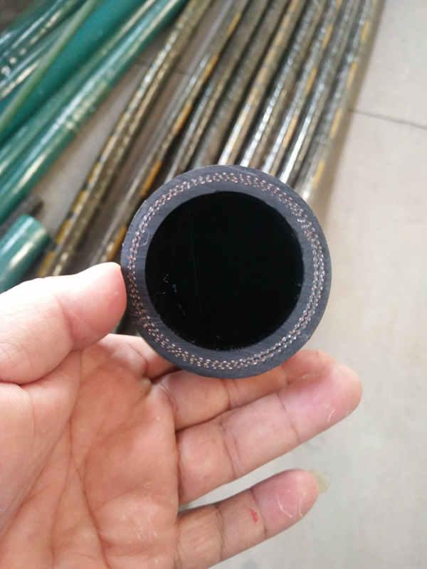 低压胶管供应厂家_知名的低压胶管供应商推荐