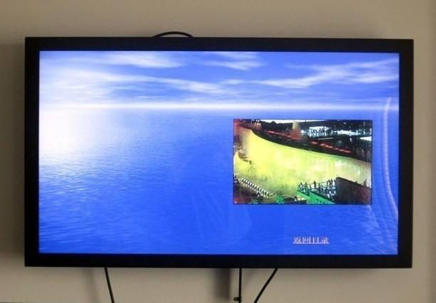 液晶电视保护屏上哪买好-液晶电视保护屏供销商