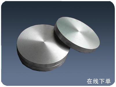 铝型材哪家好-河南有实力的铝型材厂家