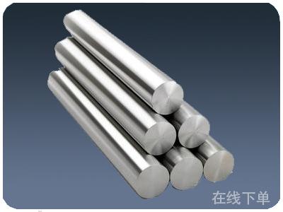 可信赖的铝型材厂家倾情推荐_许昌铝型材厂家