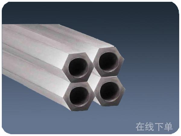 浙江铝型材_河南具有口碑的铝型材厂家