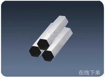 专业的铝型材厂家在河南-榆林铝型材