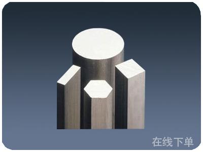四川铝型材厂家,河南具有口碑的铝型材厂家推荐