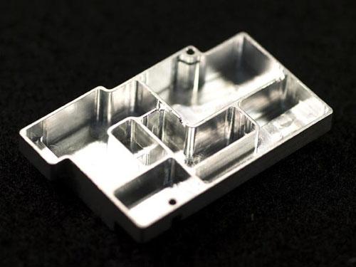 吉他提手加工-智拓五金制品提供有品質的電子配件