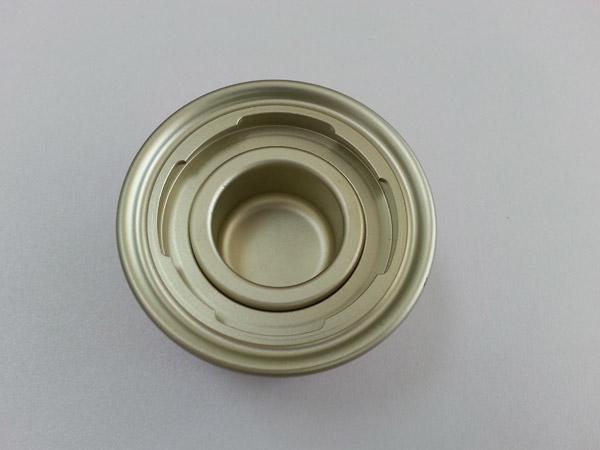 坂田铝阳极氧化_东莞哪里有卖物超所值的铝阳极氧化