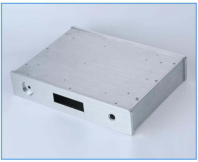 東鳳變頻器外殼-東莞供應優良的變頻器外殼