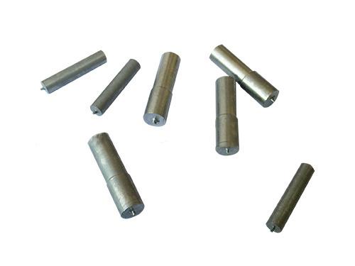 东莞具有口碑的氮化热处理加工推荐-石排渗氮热处理