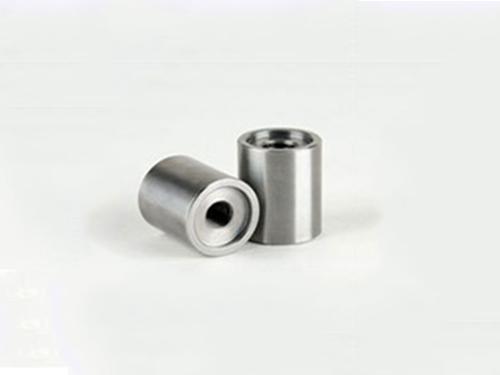 铝合金外壳加工