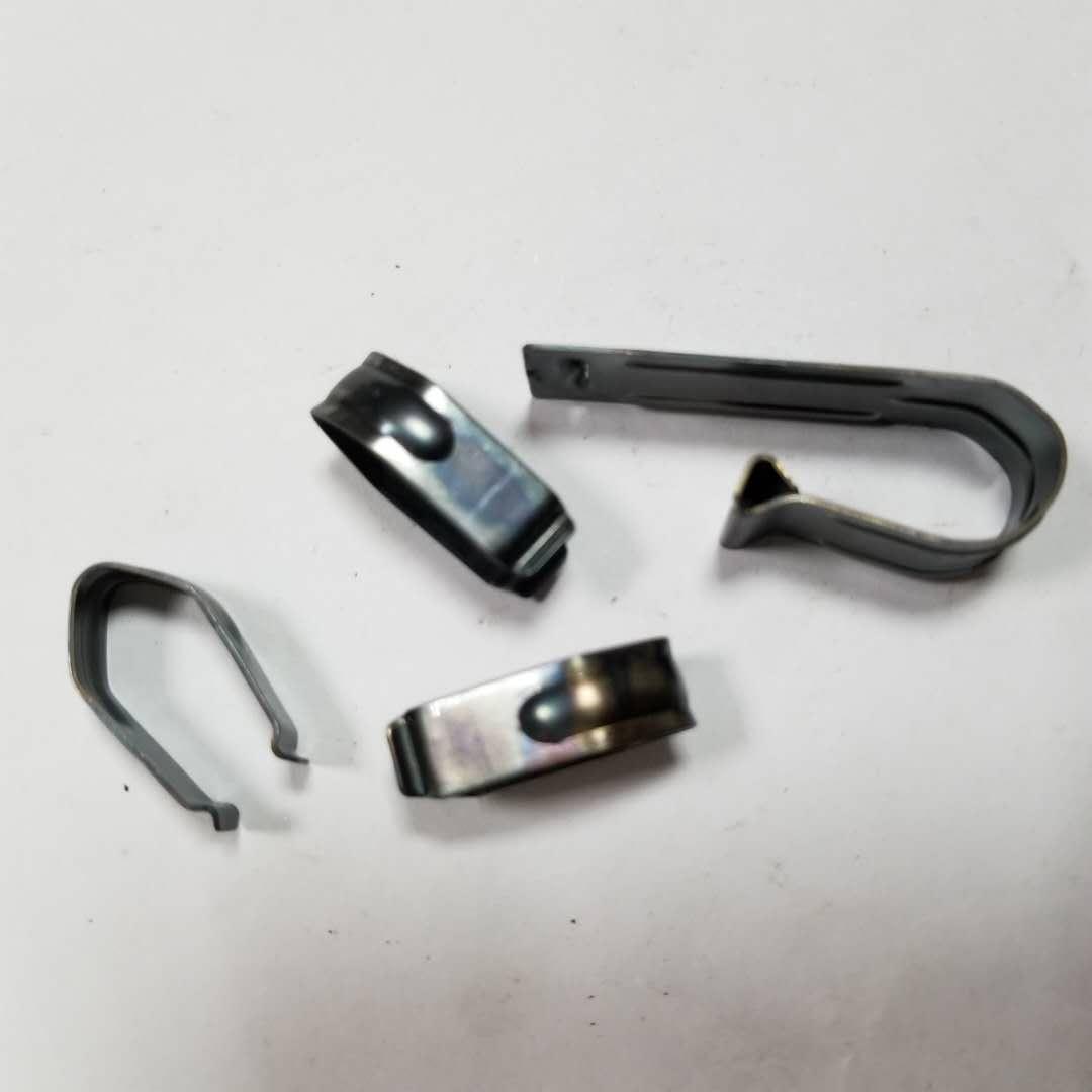 锰钢热处理加工厂-专业提供东莞锰钢热处理加工