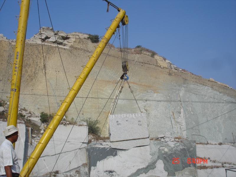 湖南矿山起重机专业生产-泉州哪里有卖销量好的矿山起重设备