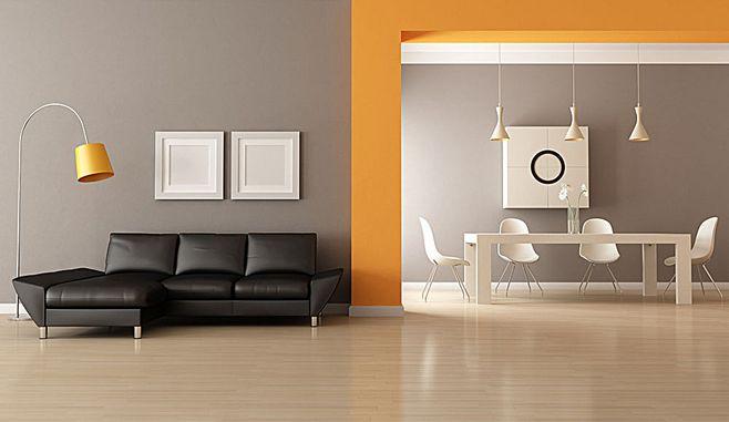 专业的房屋招租就在华科城建 招租和出租的区别
