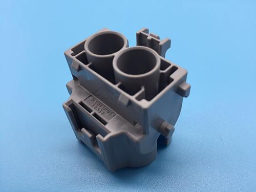東城塑膠注塑加工-振燁塑膠專業提供塑膠注塑加工
