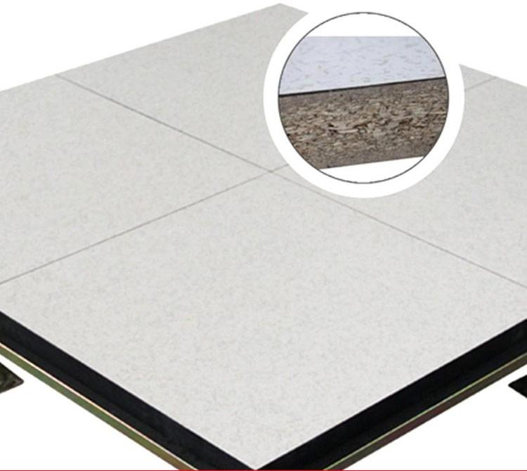 防靜電地膠|靜電地板廠家直銷