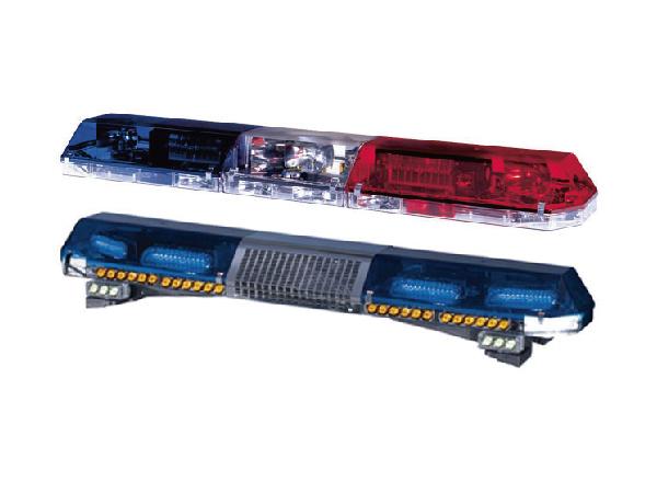 华亿安全设备_优质警用灯厂家-宣州警用灯