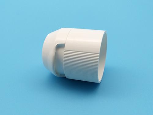 塑料配件注塑加工厂家_想找可信赖的注塑加工当选振烨塑胶