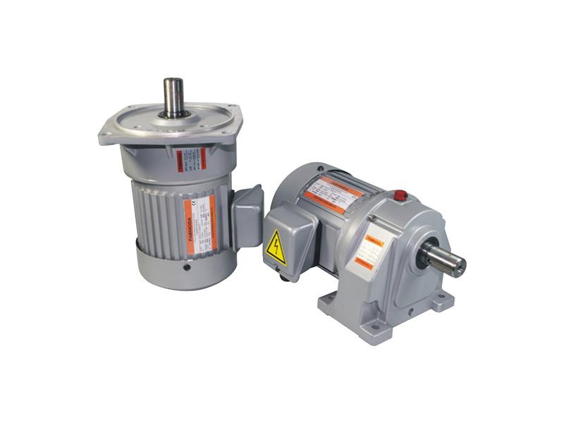 小齿轮减速机厂家批发-东莞质量良好的小齿轮减速机出售