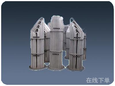 河南哪家碳化水箱厂家专业-青岛碳化塔水箱