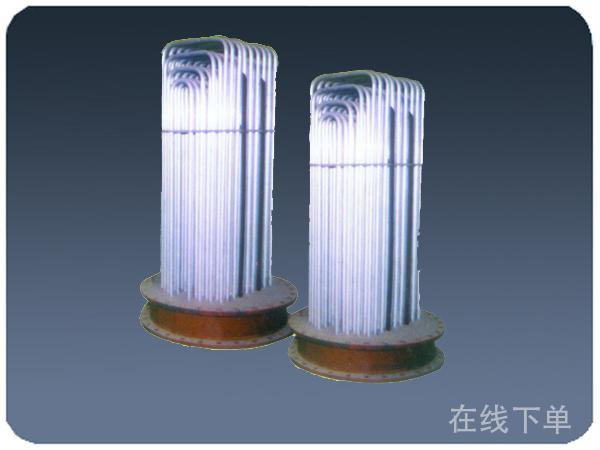 河南知名的碳化水箱厂家-碳化塔水箱品牌