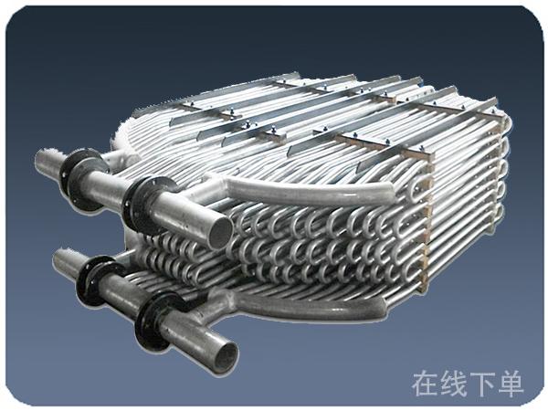 名声好的碳化水箱厂家当属骅宇铝业|宁夏碳化水箱厂家