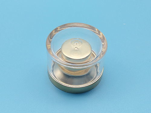 企石化妝品塑料配件-東莞化妝品包裝瓶加工廠家