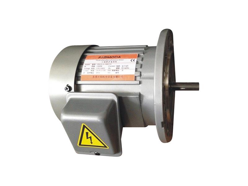 批销IEC电机-价格优惠的IEC电机哪里有卖