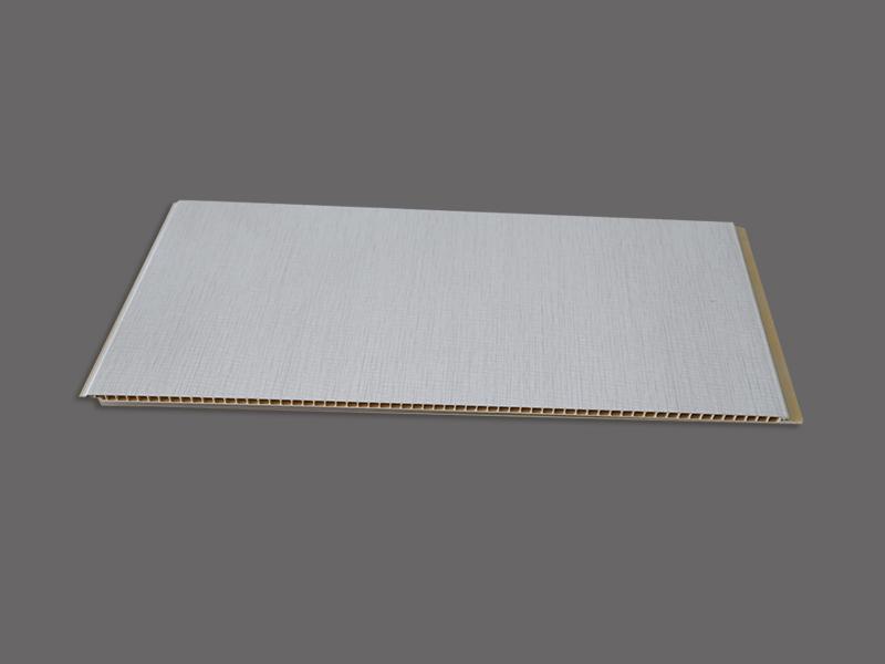 香港PVC墙板报价-哪儿有卖物超所值PVC天花板