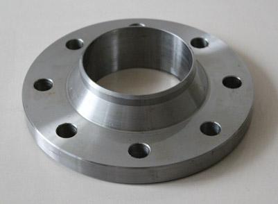 平顶山铝法兰-质量好的铝法兰骅宇铝业专业供应