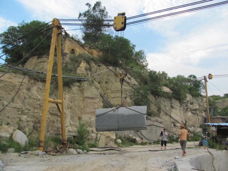 矿山机械哪家好-哪里能买到价位合理的矿山机械