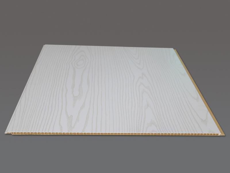天津PVC天花板价位-山东新款PVC天花板供应出售