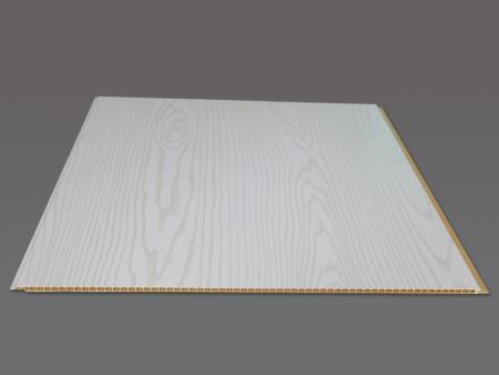 专业pvc墙板厂家还是昶湖建材 质量可靠值得信赖