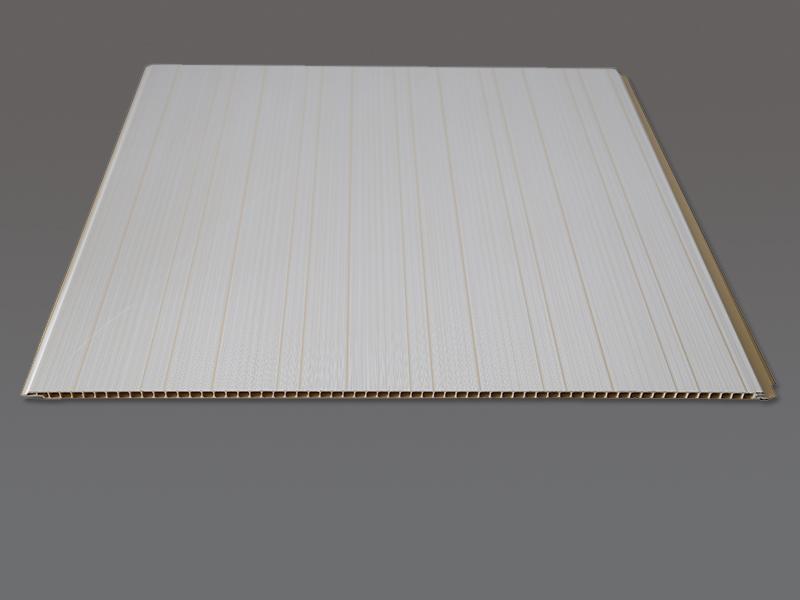 PVC天花板廠家批發|昶湖建材信譽好的PVC天花板銷售商